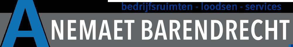 Anemaet Barendrecht